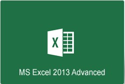 Learn Advanced Microsoft Excel